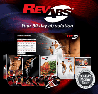 RevAbs Rev Abs