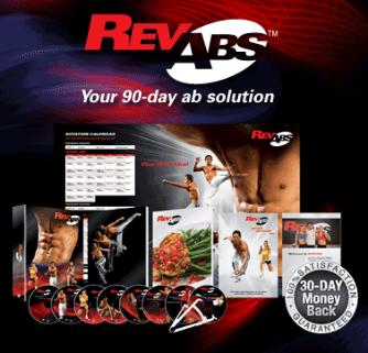 RevAbs