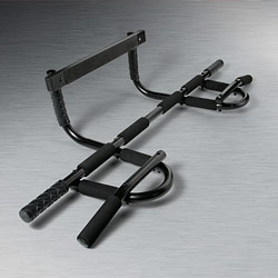 P90X Pull Up Bar P90X Chin Up Bar