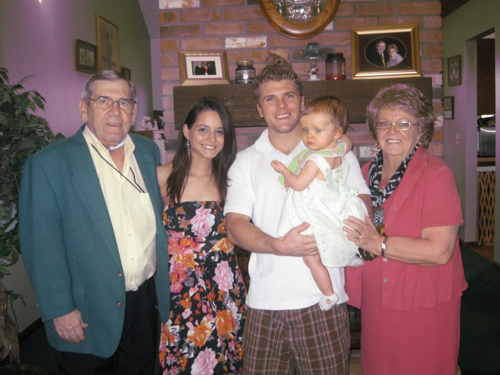 grandparents-and-us-easter-2010
