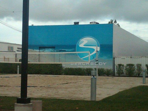 beachbody-headquarters